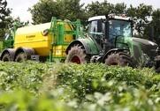 Miljø- og Fødevareklagenævnet har givet Aarhus Kommune medhold i, at det var i orden at indføre forbud.