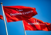 Foto: Danish Crown.