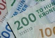 Landbrugets Finansieringsbank åbner op for ny rekonstruktionsmodel som kan hjælpe landmænd. Foto: Colourbox
