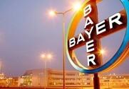 Bayers købstilbud på Monsanto er blevet afvist. Arkivofoto.