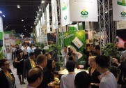 Landbrug & Fødevarer forventer at fordoble den danske markedsandel i Kina. Pressefoto