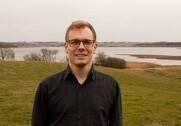 Bæredygtigt Landbrugs chefjurist Nikolaj Schulz kalder Egedal Kommunes pesticidforbud for klokkeklar ekspropriation. Pressefoto