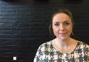 Administerende direktør i Landbrug & Fødevarer, Karen Hækkerup, tror stadig, der vil være britisk efterspørgsel efter danske fødevarer. Arkivfoto: Mads Blenker