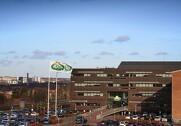Arla har solgt Rynkeby til Eckes-Granini. Pressefoto.