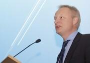 Bæredygtigt Landbrugs advokat vil have EU-domstolen til at afgøre, at danske domstole skal anvende landbrugspakkens lempeligere gødningsnormer i gødningsstraffesager. Arkivfoto: Rasmus Dalsgaard.
