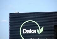 Daka satser på recirkulerede gødningsprodukter. Foto: Colourbox.