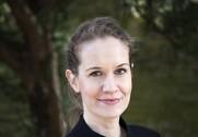 Maria Reumert Gjerding fra Enhedslisten kalder forløbet omkring Landbrugspakken for vildledning. Pressefoto.
