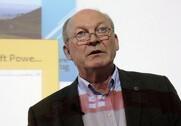 Formanden for Bæredygtigt Landbrug, Flemming Fuglede Jørgensen, afviser, at EU kan fjerne kvægundtagelsen og andre danske fordele på grund af Landbrugspakken. Arkivfoto