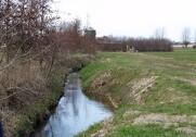 Kommuner og vandråd får igen mulighed for indflydelse på vandplanlægningen i lokalområderne. Det sikrer et nyt lovforslag, som Folketinget 1. behandler torsdag den 27. oktober. Arkivfoto.
