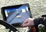 Salgschef hos Geoteam opfordre til grundig forbredelse inden køb af GPS-udstyr. Fotos: Gemteam.
