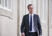 Når EU?s fødevareministre i dag mødes i Bruxelles, vil miljø- og fødevareministeren foreslå initiativer for at forebygge tab i milliardklassen. Arkivfoto.