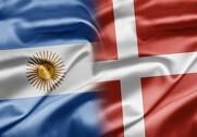 Landbrug & Fødevarer står i denne uge i spidsen for en erhvervsdelegation, der besøger Argentina. Målet er, at flere danske virksomheder, der producerer udstyr til fødevareproduktionen, får fodfæste på det sydamerikanske marked. Foto: Colourbox.