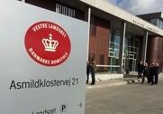 Venstre Landsret har onsdag afsagt dom i en sag mellem Pindstrup og Miljøstyrelsen. Foto: Rasmus Dalsgaard