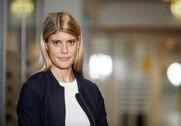 Trine Trærup Olsen mener, at en ny dom bekræfter landmænds ret til beskyttelse mod myndigheders indtrængning uden samtykke. Pressefoto