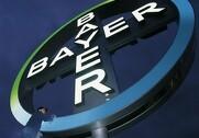 Pesticidet glyfosat hjælper landmænd verden over, og det vil produktet blive ved med, slår Bayer fast. Pressefoto.