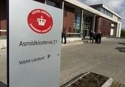 Vestre Landsret afviser at sende danske vandplaner til EU-domstolen. Arkvifoto: Rasmus Dalsgaard.