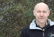 Jørgen Evald Jensen er faglig direktør i Bæredygtigt Landbrug. Arkivfoto.