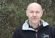 Jørgen Evald Jensen, faglig direktør, Bæredygtigt Landbrug. Foto: Bæredygtigt Landbrug.